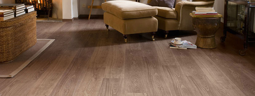 Wooden floor Falkirk, best hardwood flooring, wood flooring Falkirk
