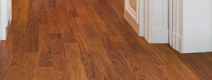 Solid wood floor Falkirk, Real wood floor Stirling