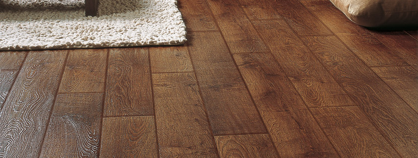 Hardwood flooring Scotland, Hard wood flooring Falkirk