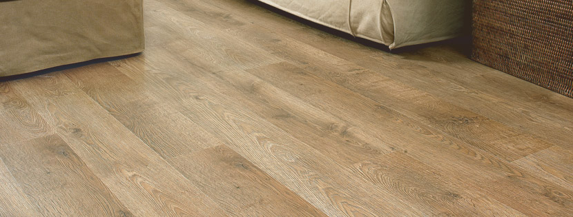 Hardwood floors Stirling, Hardwood flooring Falkirk