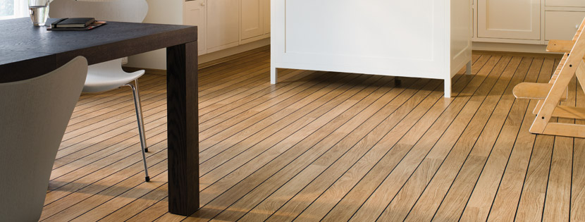 Hardwood Flooring, Laminate, Engineered Flooring Central Scotland